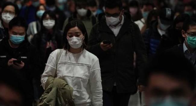 Maske bizi koronavirüsten ne kadar korur, başka alternatifler neler?