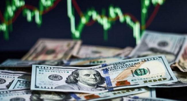 Görülmedik büyüklükte para: G-20 ülkeleri 5 trilyon dolar kredide anlaştı