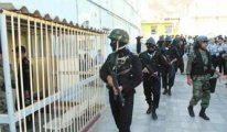 İran, Nazenin Zaghari-Ratcliffe'i serbest bıraktı