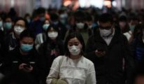 Dünya genelinde Korona salgını :  660 binden fazla insan enfekte oldu