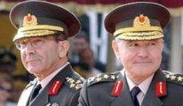 Eski Kara Kuvvetleri Komutanı Aytaç Yalman'ın Koronavirüs'ten öldüğü iddia edildi