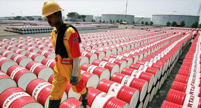 TOTAL: 2030'da petrol çağı bitecek