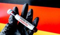 Almanya 100 bin kişinin kanına 'Bağışıklık ne kadar kazanıldı?' sorusu için bakacak