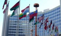BM Özel Raportörü: Siyasi tutuklular derhal serbest bırakılmalı