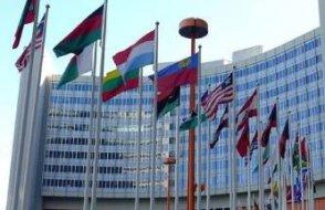 BM, 7 ülkenin borçları sebebiyle oy hakkını askıya aldı