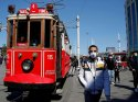 İstanbul önlemleri: Arabaya binmek yasaklanıyor, 18 yaş altına da yasak geliyor