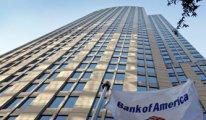 Bank of America: Ekonomik durgunluğa girildiğini resmen ilan ediyoruz