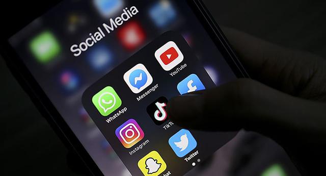 Sosyal medya devlerine reklam yasağı başlıyor