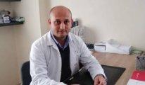 KHK'lı doçent aşı için umut oldu: Türkiye'de üretiriz