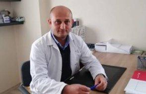 Pes... Virüsü en iyi bilen KHK'lı akademisyen Mustafa Ulaşlı'ya soruşturma