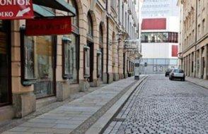 Almanya'nın en yetkili isimlerine göre 'rahatlama tarihi' en erken Sonbahar!