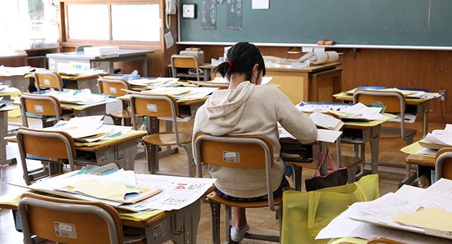 Özel okullardan yüzde 24,7 zam duyurusu