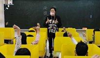 Örnek gösterilen ülkede 150 öğrenci, 44 öğretmen Corona virüs çıkınca flaş karar
