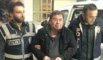 'Koronavirüsten iki kişi öldü' haberi yapan gazeteci evi basılıp gözaltına alındı
