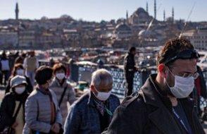 Türkiye'nin gidişatı İtalya'nınkinden kötü