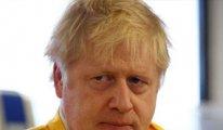 [FLAŞ] Boris Johnson'da da korona virüsü çıktı