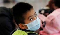 'Çocukları aşılamadan salgını kontrol altına almak imkansız'