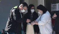 Yunanistan'da corona karantinası bir hafta uzatıldı