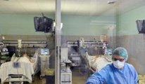 Kötü haber: Hastalığı atlatanlar tekrar virüse yakalanabiliyor
