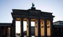 Ankara ve Berlin arasında krizin yeni adı: Hidroksiklorokin