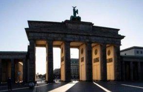 Fransa'dan sonra Almanya'da da kısıtlamalar geri geliyor