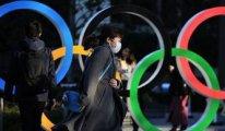 Olimpiyatlar da Koronavirüs nedeniyle ertelendi