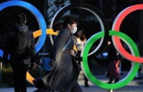 İşte Olimpiyatların yeni tarihi