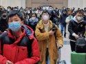 Çinli profesörden ilginç tespit: Koronavirüs geleceği yakınlaştırdı