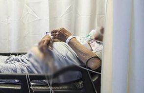 ABD'de koronavirüsten ölen bir kişi hastane masrafı tartışma başlattı: 1 milyon 123 bin 600 dolar