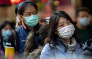 Ajanlardan gizli operasyonlar! Maske ve test kiti için ülkeler hangi yöntemlere başvuruyor?