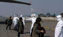 ABD raporu: Çin Korona rakamlarını gizledi, sonucu örtbas etti
