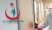 60 şehre bakıldı: Türkiye'de hastaneler hala hazır değil