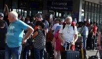 'Avrupa kısıtlamaları gevşetiyor ama tatili şimdilik unutun'