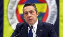 Fenerbahçe Beko'da 6 kişide Koronavirüs şüphesi