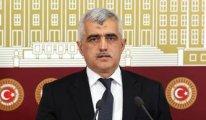 Gergerlioğlu, AKP'li vekilleri uyardı: Çıkardığınız bu yasayla yargılanacaksınız