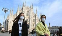 Virüs Çin'den önce İtalya'da mı görüldü?