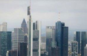 Almanya Eylül'de çok büyük bir iflas dalgası bekliyor