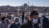 Koronavirüs Türkiye'ye bakın ilk nereden gelmiş