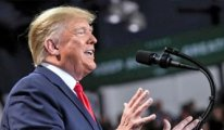 Donald Trump, Cumhuriyetçi Parti'nin başkan adaylığını resmen kabul etti