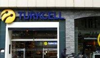 Turkcell'den 'kendine yakışan' tavır: İcra için aramaya devam edin