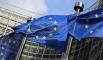 Merkel: Avrupa Birliği Rusya'ya ambargoyu 6 ay daha uzattı