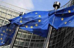 Avrupa Birliği, Doğu Akdeniz için toplandı