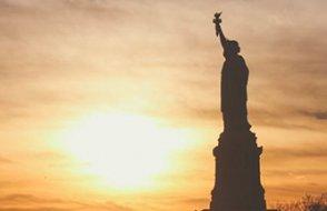 ABD'de New York, New Jersey ve Connecticut eyaletlerine seyahat uyarısı