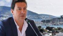 Bodrum Belediye Başkanı: Koronavirüs'ten ilk kaybımızı verdik