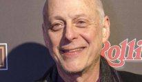 Ünlü oyuncu Mark Blum Koronavirüs sebebiyle hayatını kaybetti