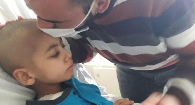 Anne Zekiye Ataç sosyal medya hesabından bir çağrıda bulundu
