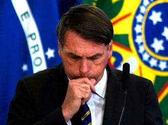 Devlet Başkanından halka: Covid-19 konusunda sızlanmayı bırakın
