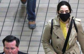 Online ticaret devinden maske hamlesi