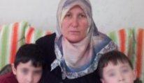Bir mahpusun yaşlı annesinin feryadı: Oğlum ve gelinim tutuklu, torunlar ne olacak?