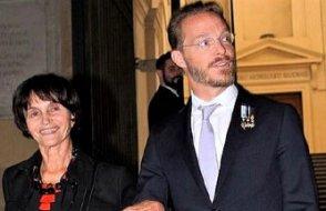 İspanya, Prenses Teresa'ya ağlıyor